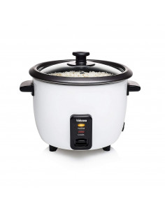TRISTAR RK-6117 Cuiseur à riz 300W 0,6 L