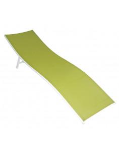 MARKET Bain de soleil 185 x 55 cm