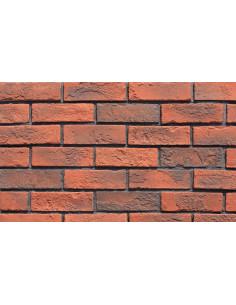 Brique murale d'angle ART TILE SERIES GB-Z40 pièce