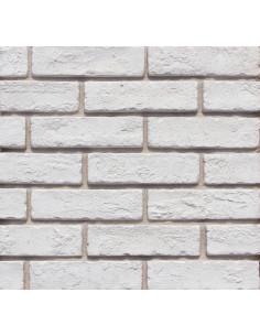 Brique murale d'angle ART TILE SERIES GB-L01 pièce