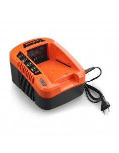 REDBACK GPSEC50 Chargeur de batterie Lithium-ion 40V 5A