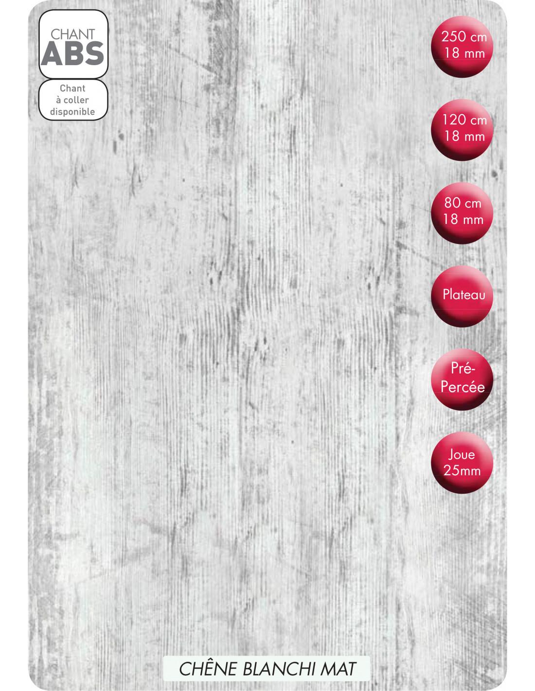 antichocs et imperm/éable r/ésistant aux chocs Barre de couverture Giuliana de wieseman; en polyur/éthane