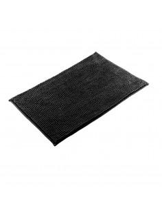 FRANDIS Tapis bain chenil 50x80  noir