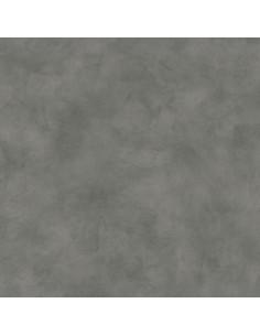 IVC Linoleum PVC 2.0mm luna florence 592 4m