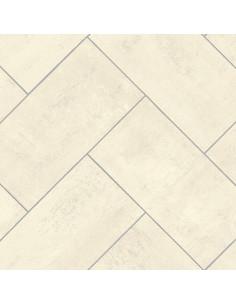IVC Linoleum PVC LEOLINE SMART BINGO BILBAO 502 Rouleau L.30 x l.4 m Ep. 2,8 mm