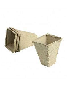 COGEX Godet biodegradable 20pcs