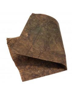 Papier rocher décoratif pour crèche 70 x 100 cm
