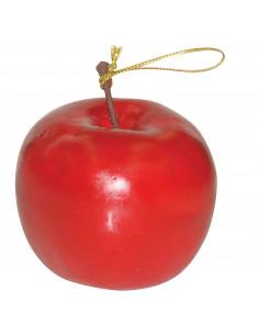 Pomme a poser d7 rg