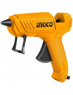 INGCO GG148 Pistolet à colle 20W (100W) 11,2mm