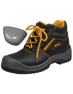 INGCO SSH04SB Chaussures de sécurité