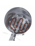 TRISTAR BQ-2829 Allume barbecue électrique 600W