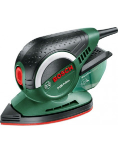 Ponceuse BOSCH PSM PRIMO