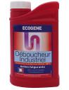 ECOGENE Déboucheur Industriel 1L