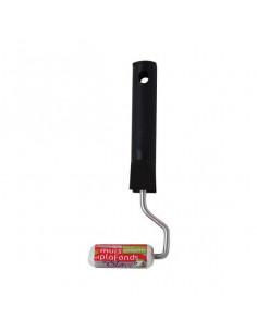SAVY Mini rouleau anti-goutte 65mm