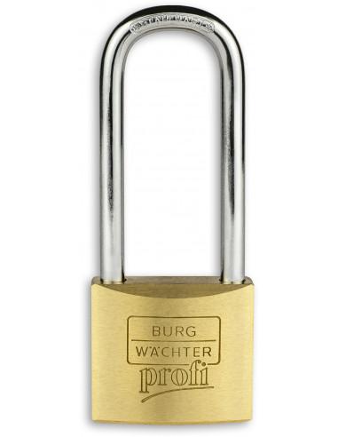 BURG WACHTER 116HB40-60 Cadenas...
