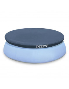 INTEX Bâche piscine...