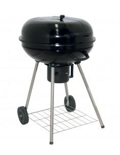 DIFFUSION Barbecue à...
