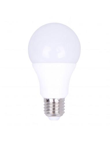 2er Set 22 W bacs Lampes garages atelier lumière du jour éclairage Camp Tubes