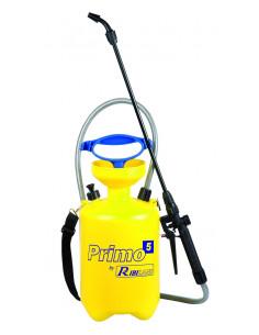 RIBIMEX Pulvérisateur PRIMO5 5L