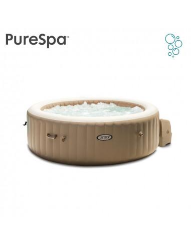 INTEX Pure Spa Gonflable SAHARA...