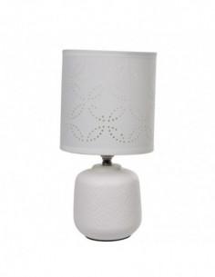 DIFFUSION Lampe de chevet...