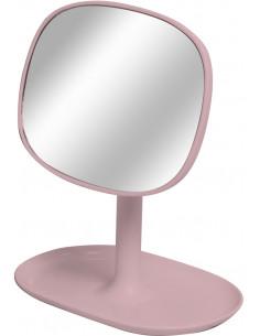 FRANDIS 191121 Miroir à...