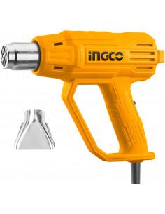 INGCO HG200038 Décapeur...