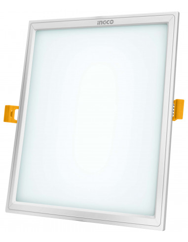 INGCO HLPLS215301 Panneau lumineux...