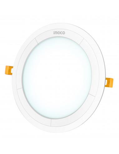 INGCO HDLR225241 Panneau lumineux LED...