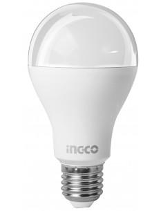 INGCO HLBACD2141 Ampoule...