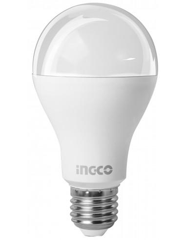 INGCO HLBACD2141 Ampoule LED 14W E27