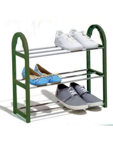 DIFFUSION Range-chaussures - 48 x...