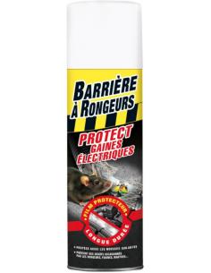 BARRIÈRE À RONGEURS Protect...