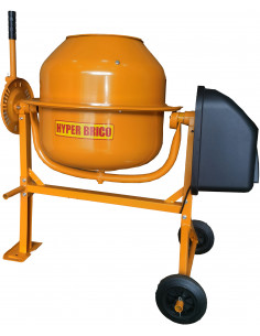 HYPER BRICO CM-160...