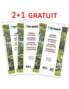 PROMO TERRALAND (40L) 2...