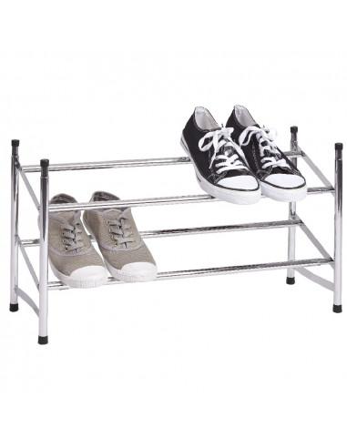 DIFFUSION 358507 Range chaussures...