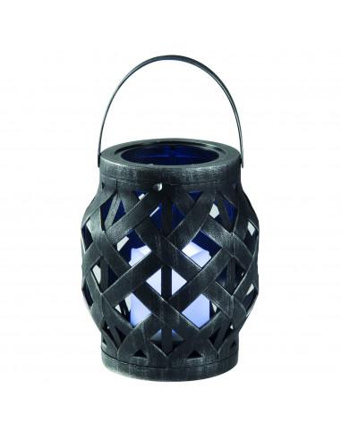 COGEX 493406 Lampe Led décorative...