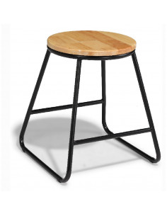 DIFFUSION 534196 Tabouret...