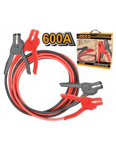 INGCO HBTCP6008 Câble de...