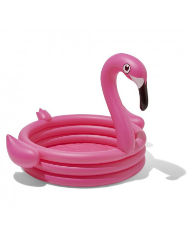 DIFFUSION 547459 Piscinette gonflable...