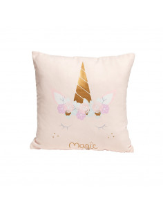DIFFUSION 554831 Coussin...