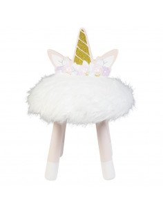 DIFFUSION 554833 Tabouret...
