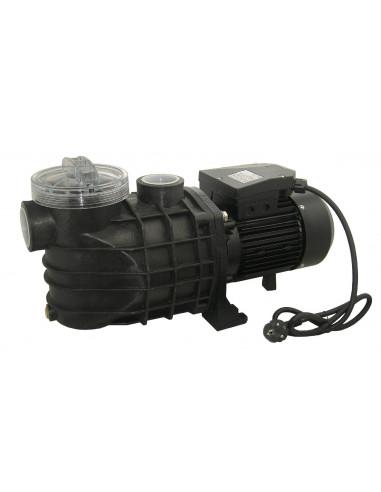 RIBIMEX SWIM550 Pompe piscine 800W