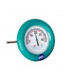 GRE Thermomètre bouée