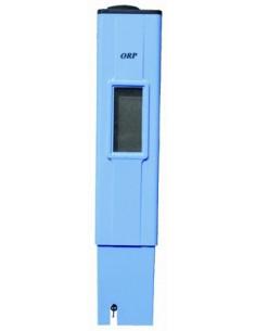 GRE Testeur digital de Chlore, Brome et oxygène actif par méthode ORP/Redox