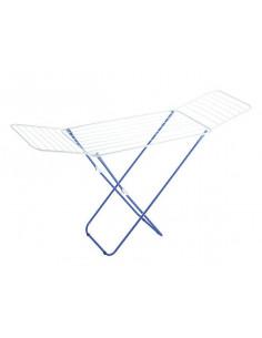 FRANDIS Séchoir table eco 20cm