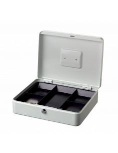 BURG WACHTER Caissette à monnaies Money 5030 24 x 30 x 9 cm