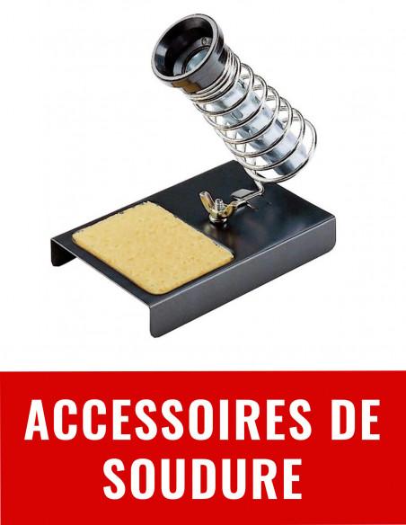 Accessoire soudure électrique