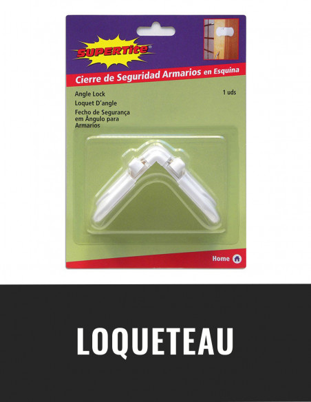 Loqueteau