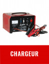 Chargeur